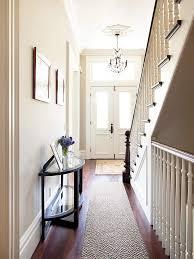 How To Decorate A Hallway Hallway Decorating Ideas