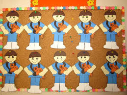 community helpers craft crafts and worksheets for preschool