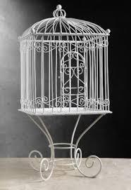 Birdcage Decor For Sale Decorative Birdcages Bird Nests U0026 More Saveoncrafts