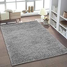 teppiche wohnzimmer suchergebnis auf de für teppich 250x250