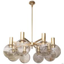 replacement globes for bathroom lights 19 new replacement globes for bathroom lights knanaya us