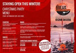 beach house in widemouth venue hire beach bar