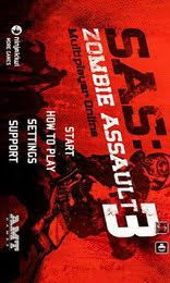 sas assault 3 apk sas assault 3 android free dertz