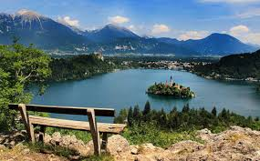 lake bled day trip to lake bled predjama castle postojna cave from