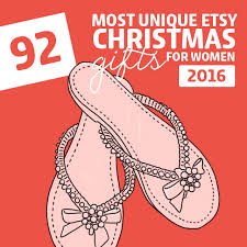best christmas gifts for wife 92 best etsy christmas gifts for women of 2016 dodo burd