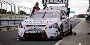 Nissan Altima Gtr - nissan not in v8 supercars to sell altima racing fans favouring