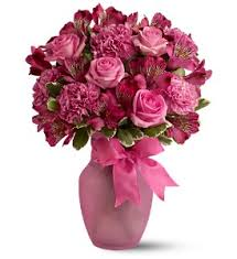 birthday flowers delivery philadelphia pa schmidt u0027s florist