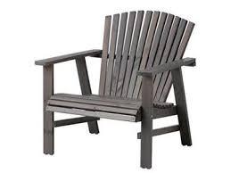 ikea sedie e poltrone ikea sedie da giardino arredo giardino