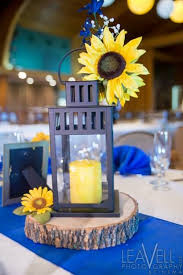 table centerpieces with sunflowers 18 best 125th images on pinterest floral arrangements sunflowers