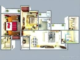 design your own house plan free house design plans design your own building plans free create house floor plans dreaded