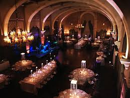 cheap wedding venues in miami miami wedding at coral gables country club from justin demutiis