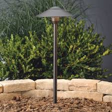 paradise outdoor lighting replacement parts landscape lighting outdoor lighting las vegas paradise nv