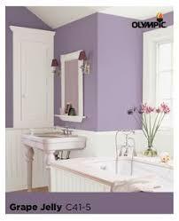 color guide purple bathroom ideas and designs purple bathrooms