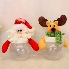 popular christmas sweet jars buy cheap christmas sweet jars lots