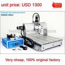 ceramic engraving ceramic tile cnc router cheap cnc engraving machine cnc6040 auto