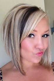 hot new haircuts for 2015 inverted bob haircuts to try 15 sizzling hot new inverted bobs