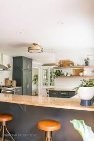 905 best kitchen images on pinterest kitchen ideas kitchen