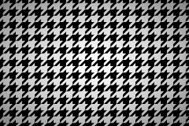 Wallpaper Patterns by Free Classic Houndstooth Wallpaper Patterns