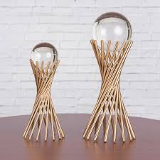 nested egg home decoration item home decor items