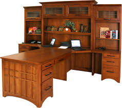 Home Office Furniture Indianapolis Interior Design Home Office Furniture Sets Luxury Impressive
