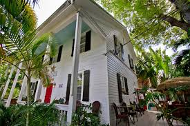wicker guest house key west bed and breakfast an island oasis key west fl booking com