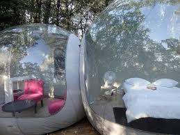 chambre d hote antonin noble val chambre chambre d hote antonin noble val luxury lgant chambre