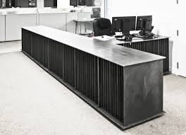 Build Your Own Reception Desk by Nadaaa Blog 2014 January