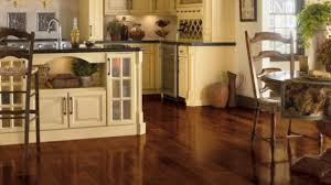 Top Engineered Wood Floors Strong Engineered Wood Floors Hardwood Builddirect Www