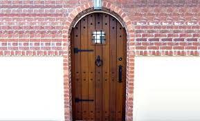 Exterior Door Furniture Uk Exterior Door Furniture Front Door Knobs And Locks Photo 8 Brushed