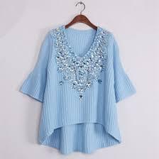designer pullover designer sweaters designer sweaters for sale