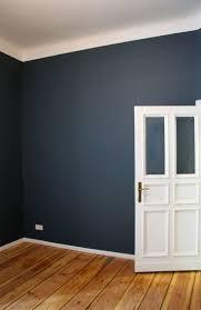 Schlafzimmer Farbe Gelb Die Besten 25 Blau Schlafzimmer Ideen Auf Pinterest Blaue