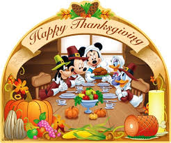 graphics for cool thanksgiving graphics www graphicsbuzz