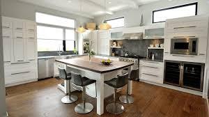 modeles cuisines contemporaines modeles cuisines incroyable photos de cuisines contemporaines