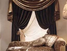 formal living room ideas modern curtains perfect formal living room curtains at formal living