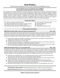 It Technician Job Description Sample Chemistry Lab Technician Cover Letter