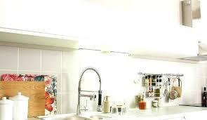 spot led encastrable plafond cuisine spot led encastrable plafond cuisine spot encastrable cuisine