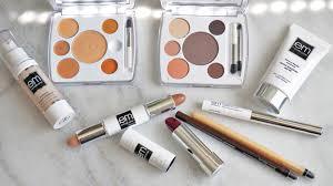 Em Makeup rediscovering em cosmetics serein wu