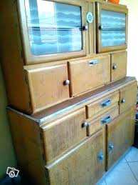 meuble de cuisine retro meuble de cuisine retro meuble de cuisine retro buffet de cuisine