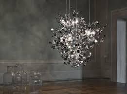 licht und design licht waldvogel interieur innendekorationen und innenarchitektur