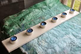 6 light bathroom vanity lighting fixture home design ideas and