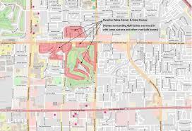 Map Of Las Vegas Nevada by The Krisel Connection Paradise Palms Las Vegas Nv