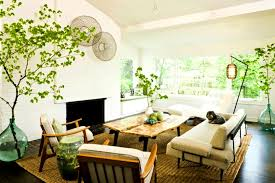 apartments fascinating simple zen style living room design ideas
