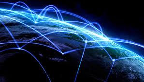 atlas k che ripe network coordination centre