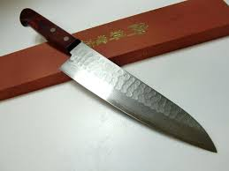 Best Japanese Kitchen Knives Japanese Kitchen Knife Sets Best Japanese Kitchen Knives Set