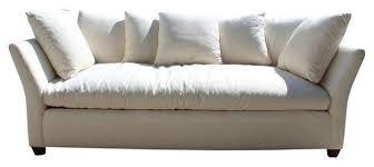 bench seat sofa u2013 hereo sofa