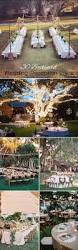 Backyard Wedding Lighting Ideas Wedding Ideas