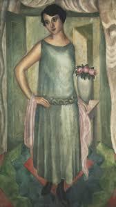 painters 323 best slavic art painters images on pinterest artists the