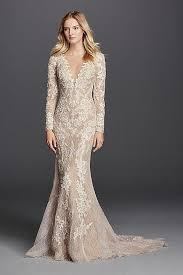 33 best wedding david u0027s bridal dress sale images on pinterest