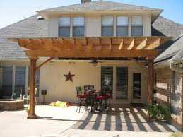 patio 27 outdoor patio covers patio 1000 images about patio