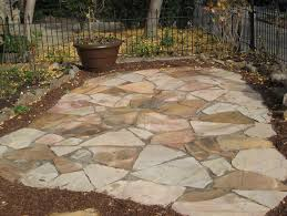 Patio Stone Prices by Lowes Patio Stone Prices Home Design Ideas